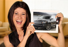 Montana Auto Loans